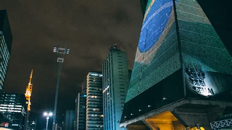 wallpaper  desktop laptop nf brazil worldcup city