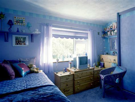 archivo vice fotos de habitaciones de ninos  han