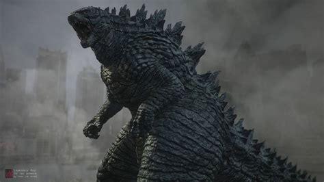 Godzilla (2014) Sound Effects