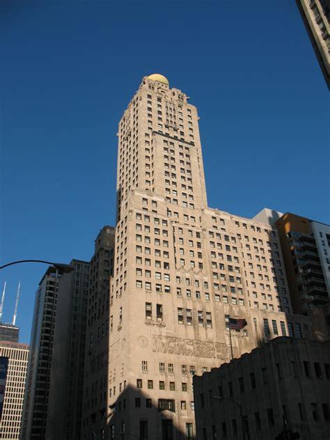 intercontinental chicago hotel chicago il wje