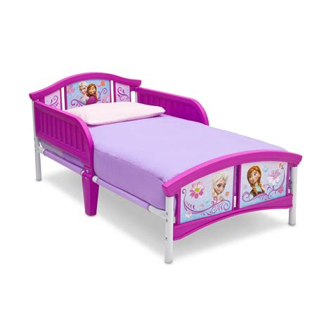 toddler bed furniture extraordinary beds at walmart