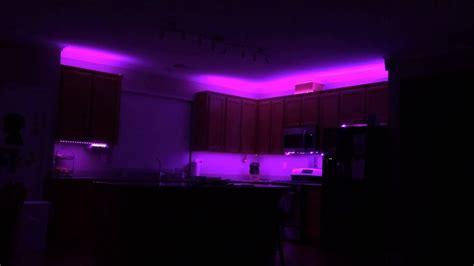 led house lights led light for house and anywhere