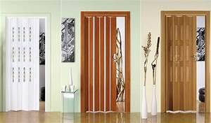 How To Install Sliding Doors  Folding Doors