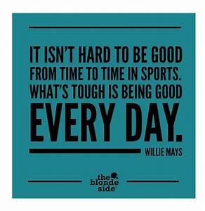 Sportsmanship Quotes For Spectators. QuotesGram