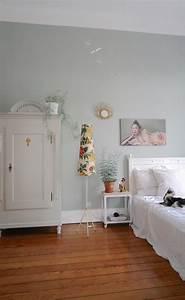 Pastell Rosa Wandfarbe : die sch nsten ideen mit der wandfarbe pastell ~ Sanjose-hotels-ca.com Haus und Dekorationen
