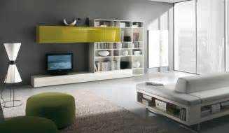 livingroom units modern tv wall units