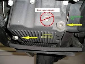 Harley Davidson Sportster How to Change Transmission Fluid