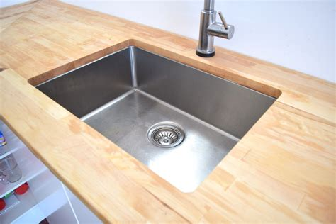 Single Bowl Vs Double Bowl Sink  The Great Debate. Luxury Kitchen Islands. Kitchen Arrangement In Small Kitchens. Small Home Kitchen. Very Small Kitchen Table. Floor Ideas For Kitchen. Kitchen Remodeling Ideas For A Small Kitchen. Kitchen Island With Different Countertop. White Kitchen With Wood Countertops