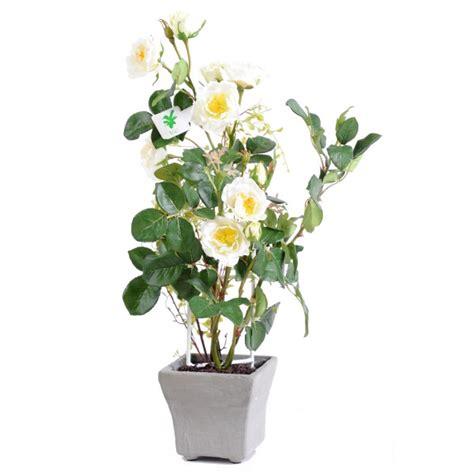 mur vegetal artificiel exterieur prix achat vente en ligne