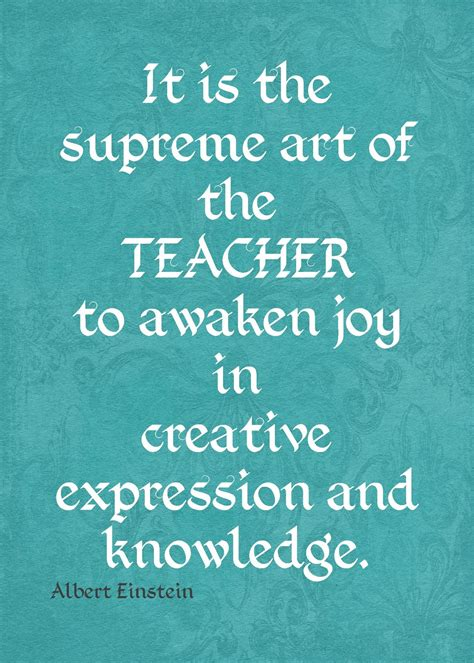 Quotes About Teacher Gifts Quotesgram