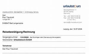 Flug Auf Rechnung : urlaub 10 2008 gebucht es geht in die t rkei meintag ~ Themetempest.com Abrechnung