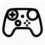 Icon Steam Controller Gamepad Icons Gaming Playstation