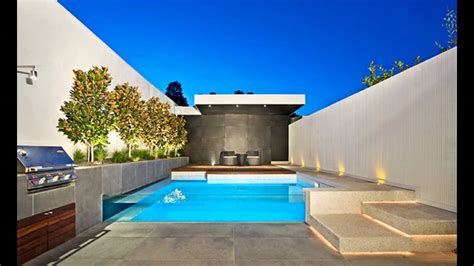 elevated swimming pool  glass walls youtube