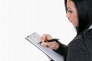 Checkliste Hausbau Kosten : hilft die hausbau checkliste beim kosten sparen kompetenzzentrum ~ Orissabook.com Haus und Dekorationen
