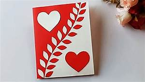 Handmade Mother's Day card /Mother's Day pop up card ...