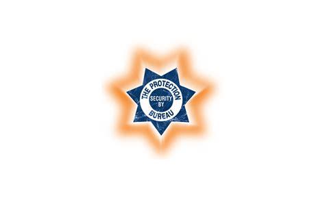 protection bureau protection bureau s five designation renewed