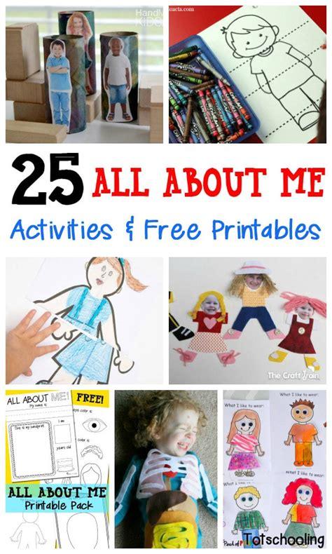printables  homeschool deals