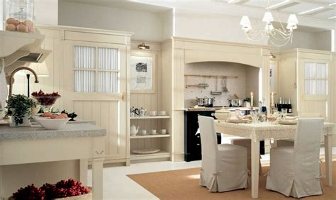cuisine flamande minacciolo country kitchens with style