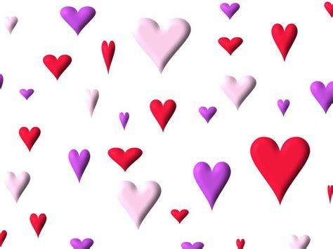 Animated Wallpapers Day - happy valentines day backgrounds wallpaper cave