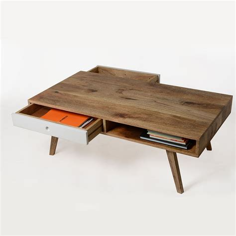 banc d angle cuisine table basse bois massif scandinave made in meubles