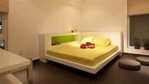 Kinderbett Für Kleines Zimmer : bett f r kleines zimmer youtube ~ Bigdaddyawards.com Haus und Dekorationen