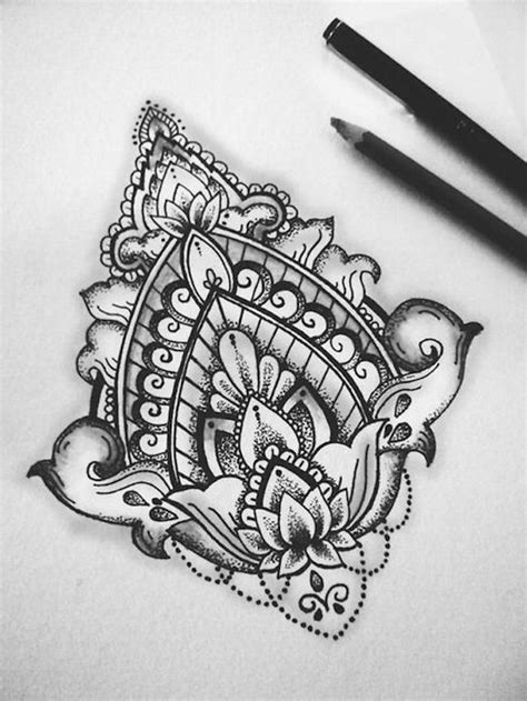 1001 + ideas and hidden meanings behind some tattoo motifs
