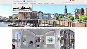Ohne Makler Immobilien : erfolgreich verkaufen ohne makler das immobilien konzept der zukunft ~ Frokenaadalensverden.com Haus und Dekorationen