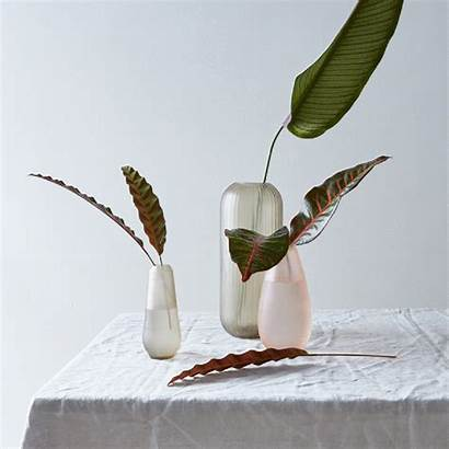 Glass Cut Hand Hawkins Food52 Vases York
