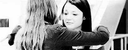 Requests Hug Gifs Animated Lesbian Diferente Sentirte