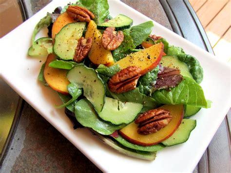 wortels gezond voor de lever