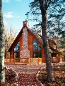 Large Log Home Floor Plans Photo Gallery by Aspen Log Homes Cabins And Log Home Floor Plans
