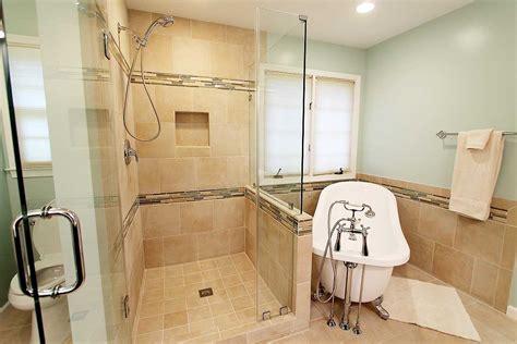 gainesville va master bathroom remodel  ramcom kitchen