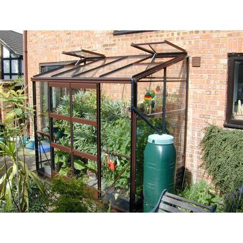 serre de jardin adossee au mur serre de jardin adossee au mur atlub