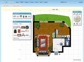 floor planner free free home design tools to help you design decorate any room in your house the log home guide