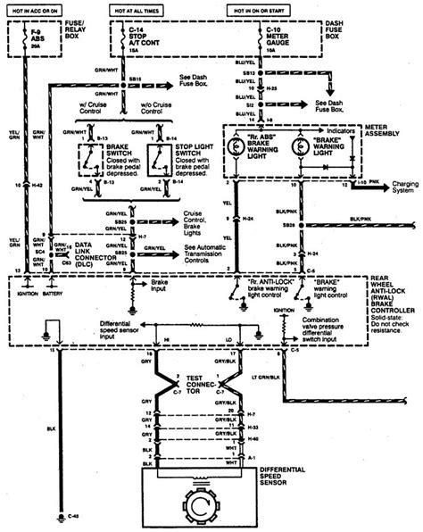 Mercede 280sl Fuse Diagram by Relay Location 1985 Mercedes 280sl Best Place To Find