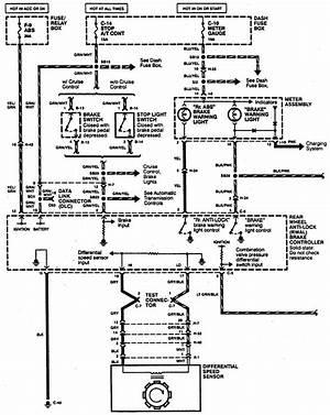 2001 Mercedes S430 Car Wiring Harness Diagram 24513 Getacd Es