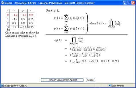 Math Software Keywordsfindcom