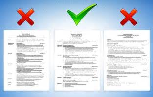 resume to get you hired 5 traits of a resume that will get you hired careerbuilder