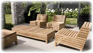 Make Outdoor Wood Table by Best Montreal Patio Furniture Plastic Wicker Metal Or Wood Montreal Hom