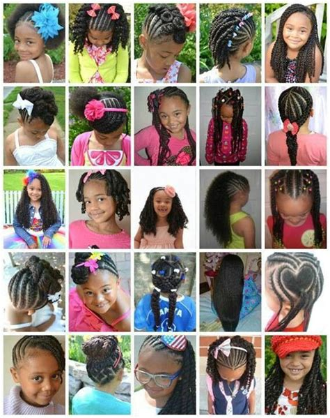 back to school little girls hairstyles hairstyles
