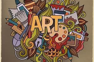 Art Et Vie Messanges : musique th tre danse peinture les bienfaits de l art dans notre vie ~ Nature-et-papiers.com Idées de Décoration