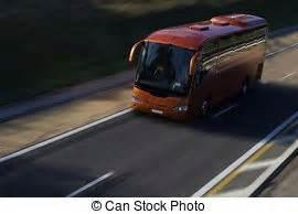 Vitesse Sur Autoroute : images et photos de autobus 73 953 images et photographies libres de droits de autobus ~ Medecine-chirurgie-esthetiques.com Avis de Voitures