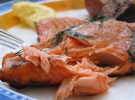 how to grill salmon how to grill salmon huffpost
