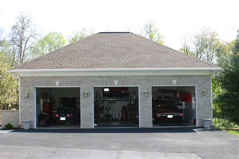 Car Shed by Buy A Car Garage With Lift Pa Nj Ny Ct De Md Va Wv