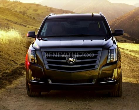 Cadillac Xt7 2020 by 2020 Cadillac Xt7 Suv Release Date Specs Changes 2019