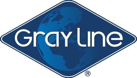 Gray Line Worldwide - Wikipedia
