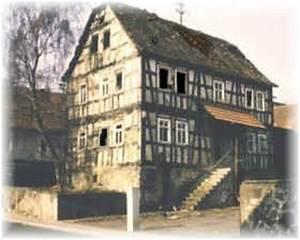 Fachwerkhaus Renovieren Kosten : fachwerkhaus renovierung ~ Bigdaddyawards.com Haus und Dekorationen
