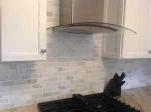 kitchen backsplash design gallery ooooooo kitchen backsplashes kitchen backsplash vent and backsplash