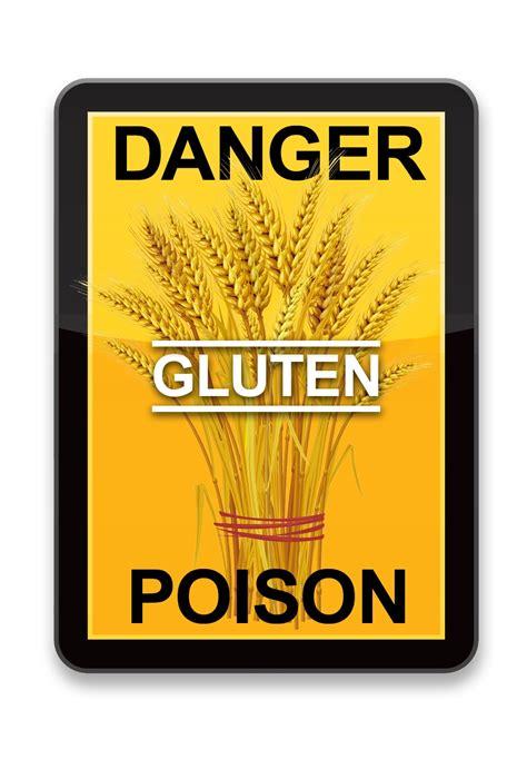 what is gluten gluten intolerance andrea cullen