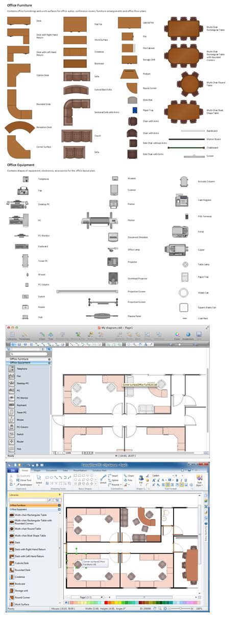 layout design office layout plans interior design office layout plan design element office layout office